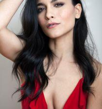 Maya Stojan's picture