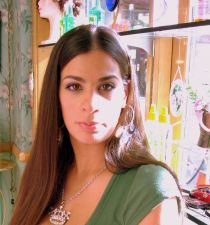 Maysoon Zayid's picture