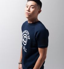 MC Jin's picture