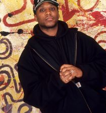 MC Ren's picture