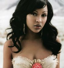 Meagan Good's picture