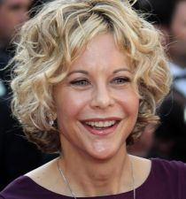Meg Ryan's picture