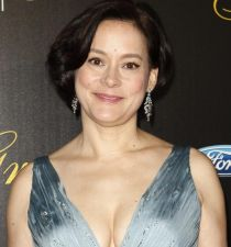 Meg Tilly's picture