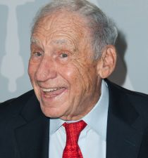 Mel Brooks's picture
