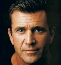Mel Gibson's picture
