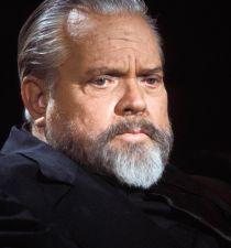 Mel Welles's picture