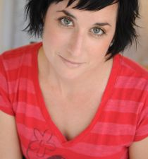 Melanie Minichino's picture