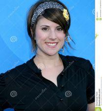 Melanie Paxson's picture