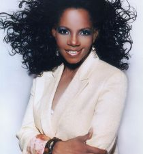 Melba Moore's picture