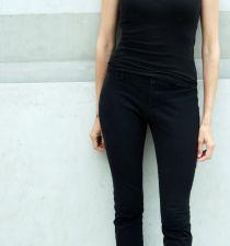 Melina Paez's picture