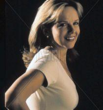 Melissa Behr's picture