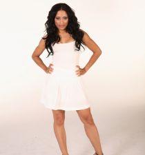 Melissa De Sousa's picture