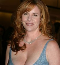 Melissa Gilbert's picture