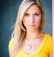 Melissa Goad's picture