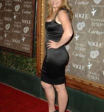 Melissa Joan Hart's picture