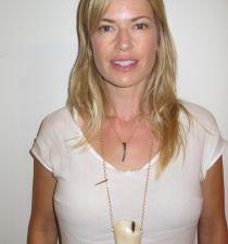 Melissa Keller's picture