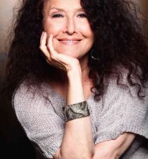 Melissa Manchester's picture