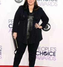 Melissa McCarthy's picture