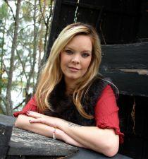 Melissa Michaelsen's picture