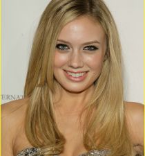 Melissa Ordway's picture