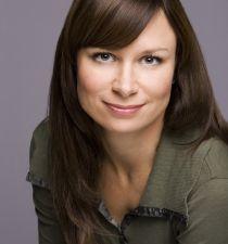 Melissa Paull's picture