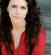 Melissa Ponzio's picture