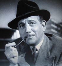 Melvyn Douglas's picture