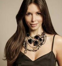 Mercedes LeAnza's picture