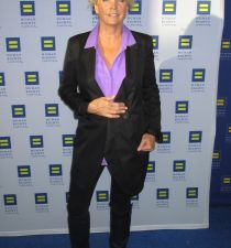 Meredith Baxter's picture