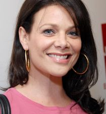 Meredith Salenger's picture