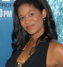 Merrin Dungey's picture