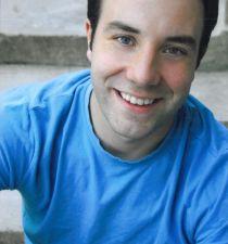 Merritt David Janes's picture