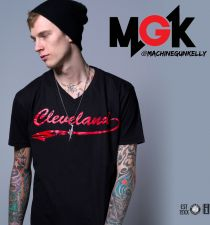 MGK's picture