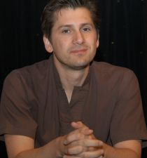 Michael A. Goorjian's picture