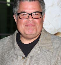 Michael Badalucco's picture