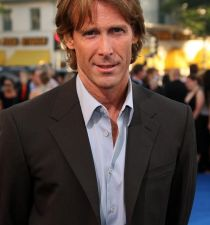 Michael Bay's picture