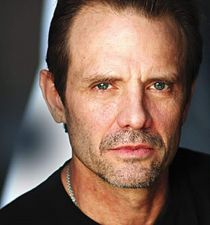 Michael Biehn's picture