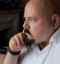 Michael Constantine's picture