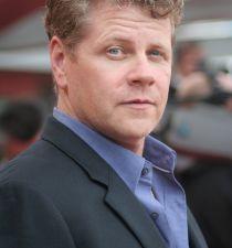 Michael Cudlitz's picture