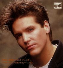 Michael Damian's picture