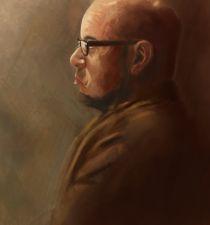 Michael Dante's picture