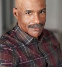 Michael Dorn's picture