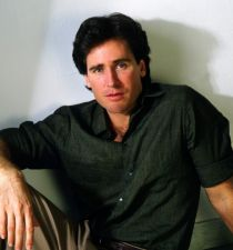 Michael E. Knight's picture