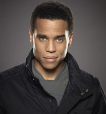 Michael Ealy's picture