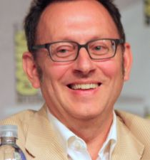Michael Emerson's picture
