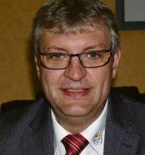 Michael Esper's picture