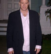 Michael Gaston's picture