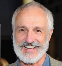 Michael Gross (actor)'s picture