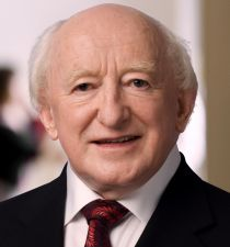 Michael Higgins (actor)'s picture