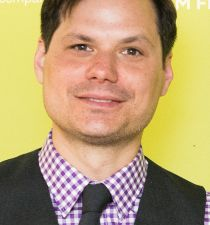 Michael Ian Black's picture